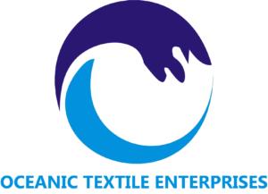 Oceanic Textile Enterprises